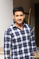 Mahesh Babu at Spyder Chennai Press Meet (2)