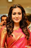 Catherine Tresa at KLM Fashion Mall Launch (1)