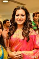 Catherine Tresa at KLM Fashion Mall Launch (4)