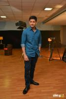 Mahesh Babu Spyder Interview Photos (11)
