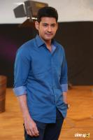 Mahesh Babu Spyder Interview Photos (15)