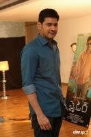 Mahesh Babu Spyder Interview Photos (6)