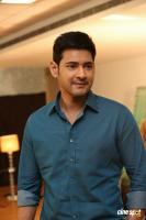 Mahesh Babu Spyder Interview Photos (9)