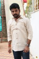 Vimal at Mannar Vagera On Sets Press Meet (1)