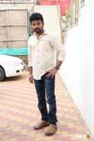 Vimal at Mannar Vagera On Sets Press Meet (2)