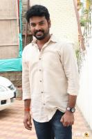 Vimal at Mannar Vagera On Sets Press Meet (3)