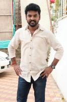 Vimal at Mannar Vagera On Sets Press Meet (5)