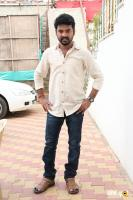 Vimal at Mannar Vagera On Sets Press Meet (6)