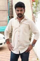 Vimal at Mannar Vagera On Sets Press Meet (7)