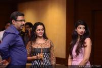 Udaharanam Sujatha Team At Made For Each Other Event Photos