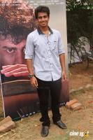 Kishore DS at Uruthikol Audio Launch (1)