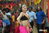 Vaandu Movie Stills (2)