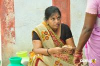 Vaandu Movie Stills (26)
