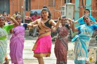 Vaandu Movie Stills (3)