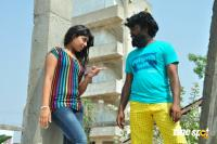 Vaandu Movie Stills (31)