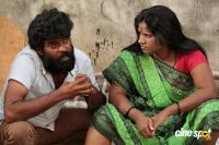 Vaandu Movie Stills (35)