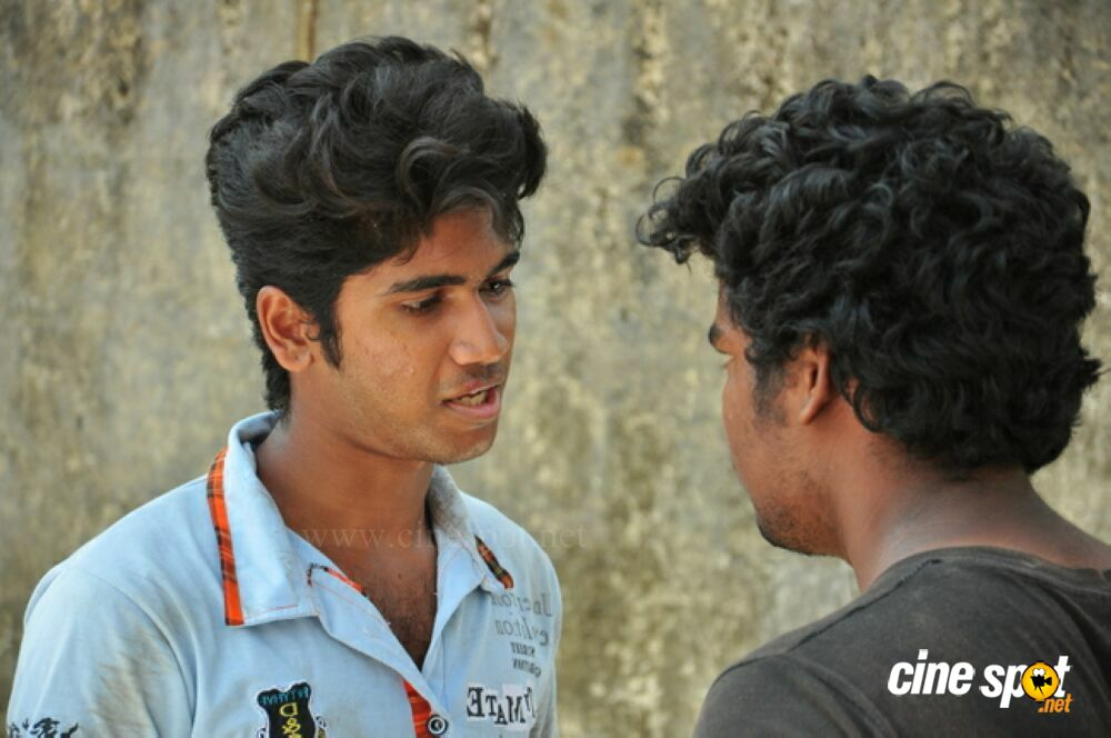 Vaandu Movie Stills (36)