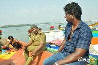 Vaandu Movie Stills (37)