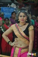 Vaandu Movie Stills (5)