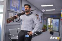 Jr NTR Photos in Jai Lava Kusa Movie (1)