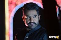 Jr NTR Photos in Jai Lava Kusa Movie (3)