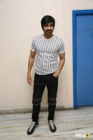 Ravi Teja at Raja The Great Theatrical Trailer Launch (3)