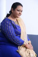 Shakeela at Dyavuda Movie Audio Launch (10)