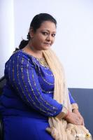 Shakeela at Dyavuda Movie Audio Launch (11)