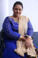 Shakeela at Dyavuda Movie Audio Launch (13)