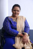 Shakeela at Dyavuda Movie Audio Launch (14)