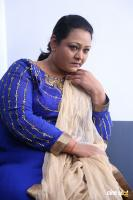 Shakeela at Dyavuda Movie Audio Launch (15)