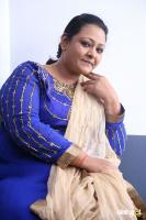 Shakeela at Dyavuda Movie Audio Launch (16)