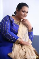 Shakeela at Dyavuda Movie Audio Launch (17)