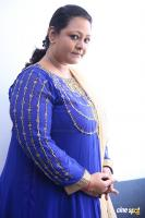 Shakeela at Dyavuda Movie Audio Launch (18)