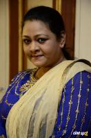 Shakeela at Dyavuda Movie Audio Launch (2)