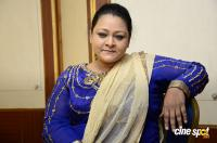 Shakeela at Dyavuda Movie Audio Launch (22)