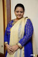 Shakeela at Dyavuda Movie Audio Launch (6)