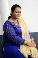 Shakeela at Dyavuda Movie Audio Launch (7)