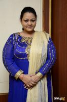 Shakeela at Dyavuda Movie Audio Launch (9)