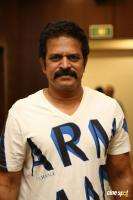 Brahmaji Actor Photos