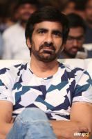 Ravi Teja at Raja The Great Pre Release Event (6)