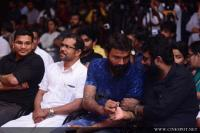 Meezan Movie Audio Launch (14)