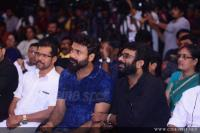 Meezan Movie Audio Launch (1)