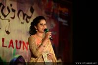 Meezan Movie Audio Launch (6)