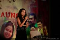 Meezan Movie Audio Launch (8)