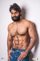 Karthikeya Telugu Actor Photos