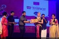 Shobana's Trance Dance Program Photos