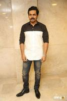 Karthi at Khakee Movie Audio Launch (3)