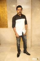 Karthi at Khakee Movie Audio Launch (5)