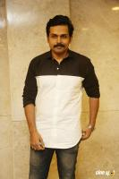 Karthi at Khakee Movie Audio Launch (6)